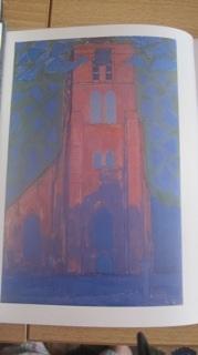Zeeuwse kerk